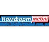 Комфорт Мебель