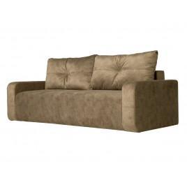 Прямой диван Синай 2
