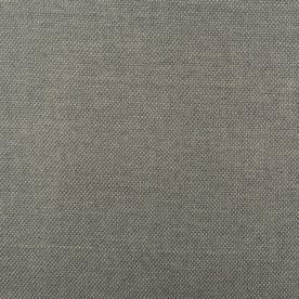 Ткань Олива