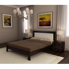 """Кровать """"Бильбао"""""""
