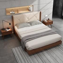 "Ліжко ""Сієна"""