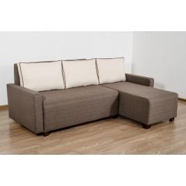Кутовий диван Benefit 12