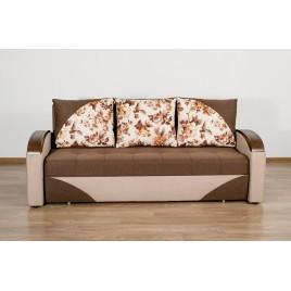 Прямой диван Benefit 13