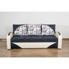 Прямой диван Benefit 14