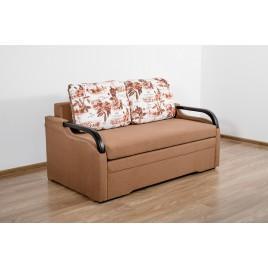 Прямой диван Benefit 15