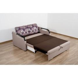 Прямой диван Benefit 16