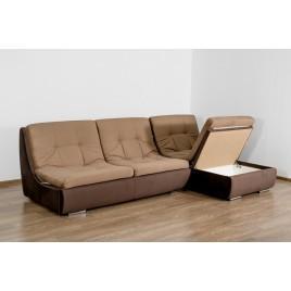 Угловой диван Benefit 2
