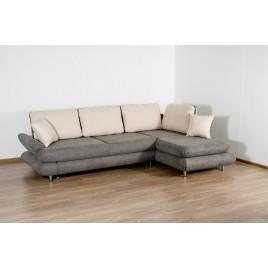 Кутовий диван Benefit 3