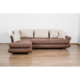 Угловой диван Benefit 4