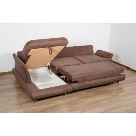 Кутовий диван Benefit 4