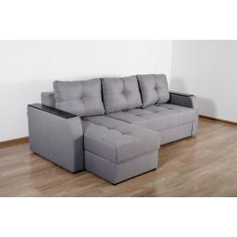 Угловой диван Benefit 5
