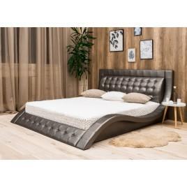 Ліжко New Line