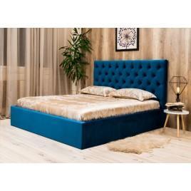Кровать New York