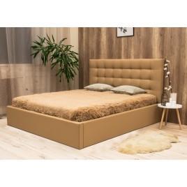 ліжко Арма