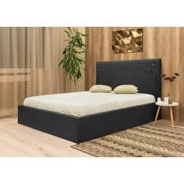 Кровать Дорис
