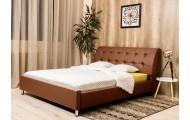 Кровать Герда