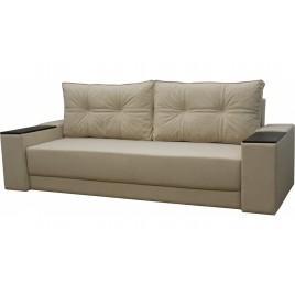 Прямий диван Магнат