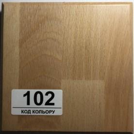 102 – бук