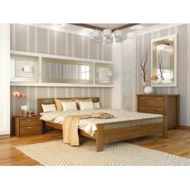Кровать Афина Эстелла