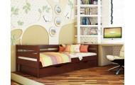 Кровать Нота Эстелла Спальное место 180х190