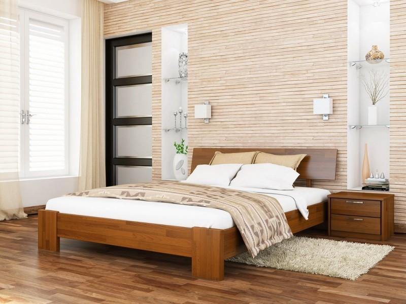 Кровать Титан Эстелла Спальное место 120х190