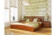 Кровать Селена Аури Эстелла Спальное место 140х190