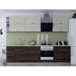 Кухня Горизонт 3