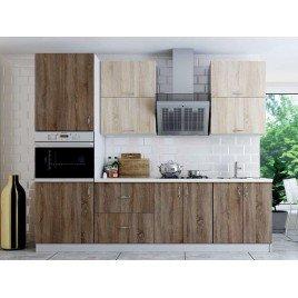 Кухня Модест 4
