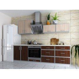 Кухня Вінтаж 2