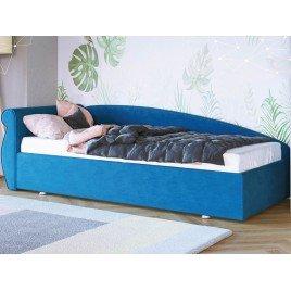 Ліжко Томас Еліт