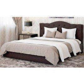 Ліжко Медея