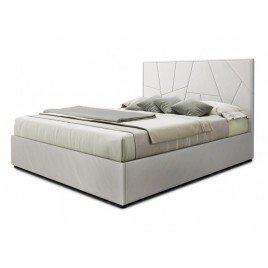 Ліжко Денвер 2