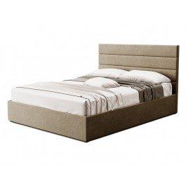 Ліжко Верона 2