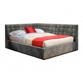 Ліжко Афини Люкс