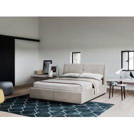 Ліжко Берлін 1 Люкс