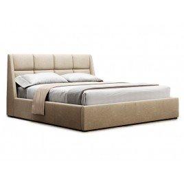 Ліжко Берлін 2 Люкс