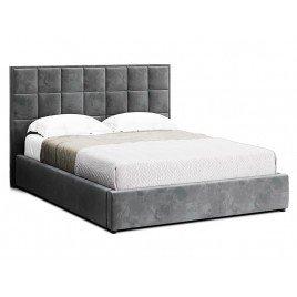 Ліжко Детройт Люкс