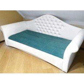 Ліжко-диван Рапунцель 2 Люкс