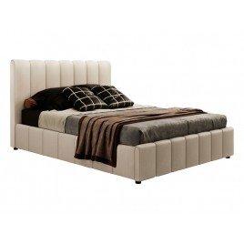 Ліжко Лондон Люкс