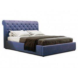 Ліжко Валенсія Люкс