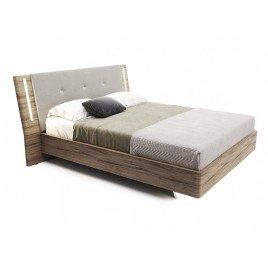 Ліжко Даллас Модерн