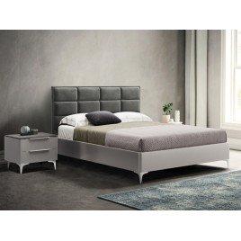 Ліжко Детройт 2 Модерн