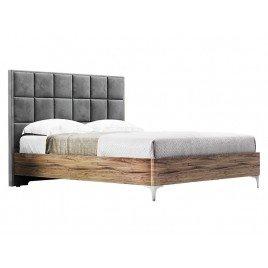 Ліжко Детройт Модерн