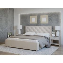 """Кровать """"Анжели"""""""