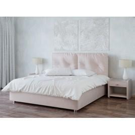 """Кровать """"Мелани"""""""