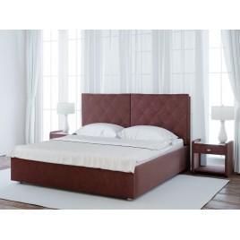 """Кровать """"Мери"""""""