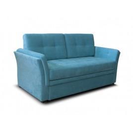 Прямой диван Лестер