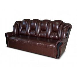 Прямий диван Мілан