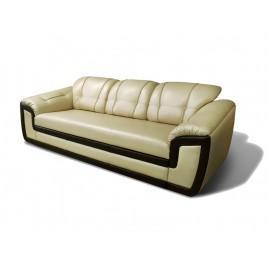 Прямий диван Прем'єр