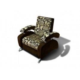 крісло Лео